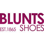 Blunts Leicester