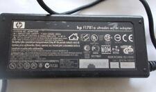 H P F1781a ultraslim AC/Dc Laptop Adapter