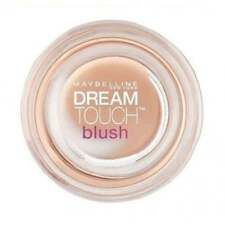Maybelline New York Peach Shade All Skin Types Blushers