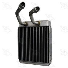 Heater Core fits 2006-2008 Ford E-150 Econoline,E-350 Econoline E-150,E-250 E-15