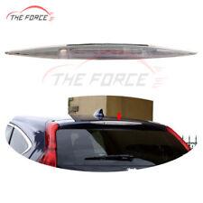 For 2012-14 Honda CRV Tail lights High Mount 3rd Brake Stop Lamps HMSL