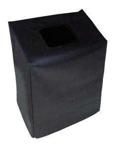 JBL MR812 Speaker Cabinet - Black, Water Resistant Vinyl Cover w/Piping (jbl014)