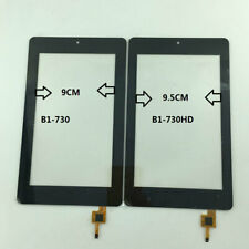 New 7.0'' Touch Screen Panel Glass Lens For Acer Iconia One 7 B1-730 B1-730HD