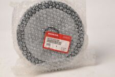 Genuine Honda 42710-VG3-000 Wheel,REAR,Lawn Mower Gray HRZ216 HRS216 ++