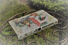 NEW Matsuri Hino Last Night Vampire Knight 19 + Art Book 2014 Limited Ed. Sealed