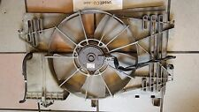 TOYOTA AVENSIS, 2004, WATER, COOLANT, RADIATOR, FAN, DENSO, 16363-0H030, MS16800