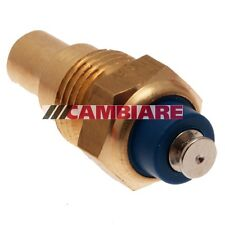 Coolant Temperature Sensor VE718016 Cambiare Sender Transmitter 1338505 1338506
