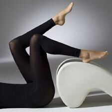 FOOTLESS TIGHTS  Opaque 70 denier 30 COLORS Costume Dance FREE FAST POST