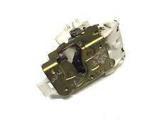 FORD MONDEO MK3 1.8I PETROL FRONT LEFT N/S DOOR LOCK MECH XS41F21812DE 01-07