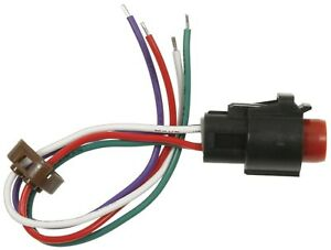Connector  ACDelco Professional  PT2150