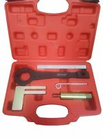 Tool Hub 9440 Petrol Engine Timing Chain Locking Service Set BMW Mini Peugeot