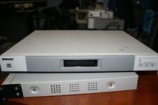 Sony DSC-1024HD