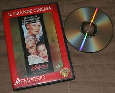 Le relazioni pericolose - John Malkovich (DVD; 1989) Ed. EMPORIO MONDADORI.