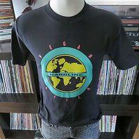 Vegan Reich  t shirt