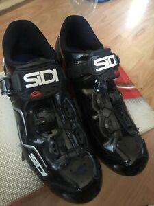 Sidi Cape MTB Cycling Shoes