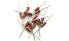 1.21 Ohm RESISTOR HIGH FREQUENCY 1W ±1% (S2-10-1) (5 pieces)