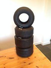 LS2 Dunlop Slick Go Kart Tyres for Sale: Honda, Cadet, Clubman, 2017