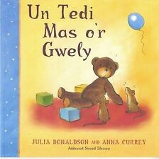Julia Donaldson's 2000-2010 Publication Year Children