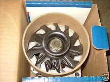 10463088 Lichtmaschine Buick Regal Cutlass Grand Prix  1988