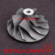 Turbo Compressor Wheel KKK BV39 5439-988-0022 Golf Touran Audi A3 1.9 TDI 105HP