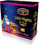 Mabroc Ceylon Tea - 1001 Nights 100 Tea Bags