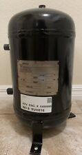 Westermeyer Liquid Receiver Air Tank RVH816  (R410A)) ~~~~~~ NEW
