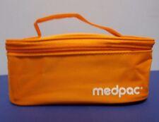 MedPac Large