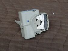 Kenmore Elite 795.72063112 & other Refrigerator Part Relay & Overload W10194431