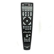New Original AVR700 For HARMAN KARDON Audio Receiver Remote Control AVR70 AVR70C
