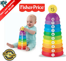Baby Kids Toy Basic Learning Toddler Toys Infant Child Developmental Game Gift