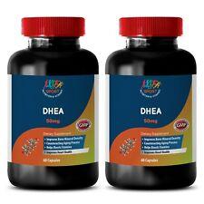 libido capsule for women - DHEA 50MG - dhea ultimate 2B