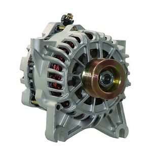 ACDelco Alternator 335-1314 For Ford Expedition Lincoln Navigator NEW