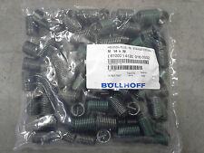 Böllhoff Gewindeeinsätze Helicoil Plus M16 x 32  100Stück