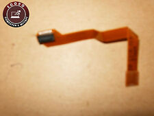 """Apple Powerbook G4 15"""" A1001 MODEM CABLE"""
