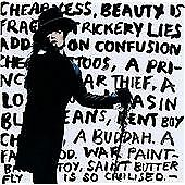 Boy George - Cheapness And Beauty (1995)