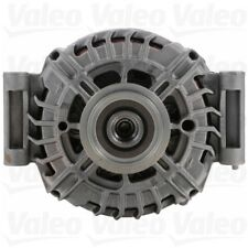 Alternator Valeo 439657