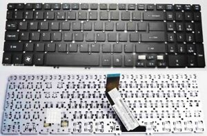 ACER laptop keyboard v5-471 471g ACER laptop keyboard v5-471 471g