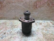 TXA-60,AXSII-60 RXS-60a 1 Okuma Part# 27080068 Oscillating Slider Fits AXS-60a
