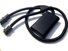 BOITIER ADDITIONEL PUCE - SYSTEM POWER CHIP BOX - AUDI A4 BREAK 2.0 TDI 170 CV