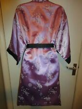 Unbranded Silk Robes for Women