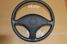 JDM HONDA CIVIC EK3 EK4 VTI SIR STEERING WHEEL