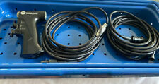 New Listingstryker Core Universal Driver 5400 99 Sag Saw Osc 5400 37 Micro Drill 5400 15