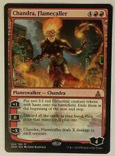 Chandra, Flamecaller x2 - MTG - Oath of the Gatewatch