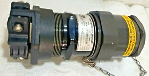 CCS connector cable ARIG-10S7-M-22-BK