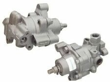 For 1985-1988 Toyota Cressida Power Steering Pump 21173NS 1986 1987