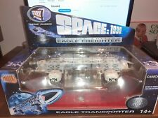 Product Enterprise Space 1999 Eagle Freighter