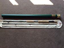 NEW R.L.WINSTON 9' XDLT #11 weight fly rod