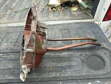 Johnson Outboard Mid-Sections for sale   eBay