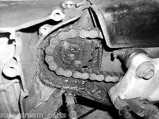 HONDA SUPERDREAM CB250N CB400N ORIGINAL FIT FRONT SPROCKET FIXING PLATE & BOLTS