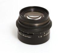 Rodenstock Apo-Ronar 9/360 mm #10060627